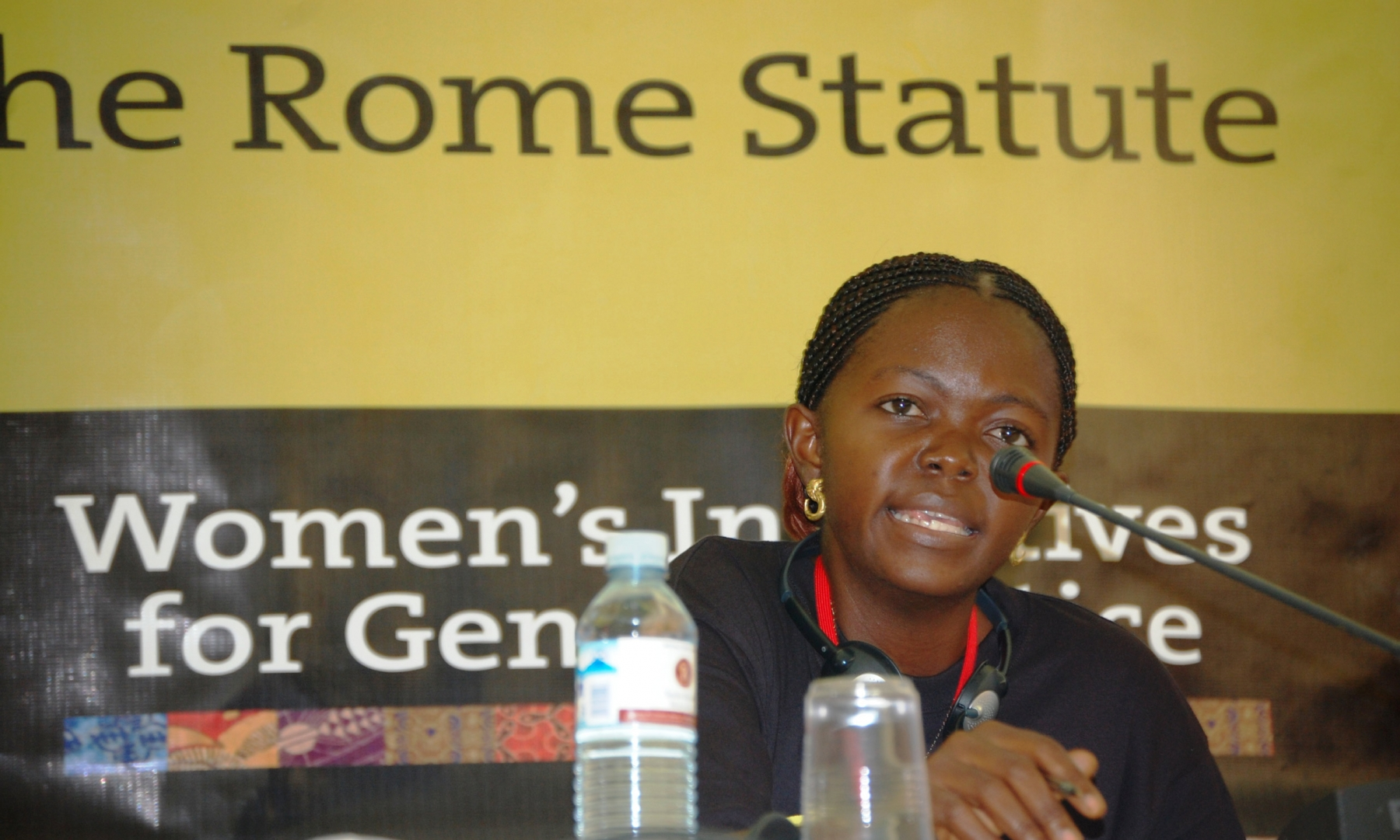womens-court-DRC-panel