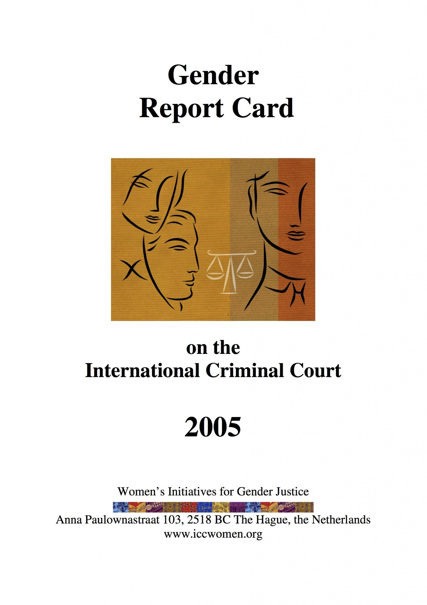 nafta and gender reports pdf 2013